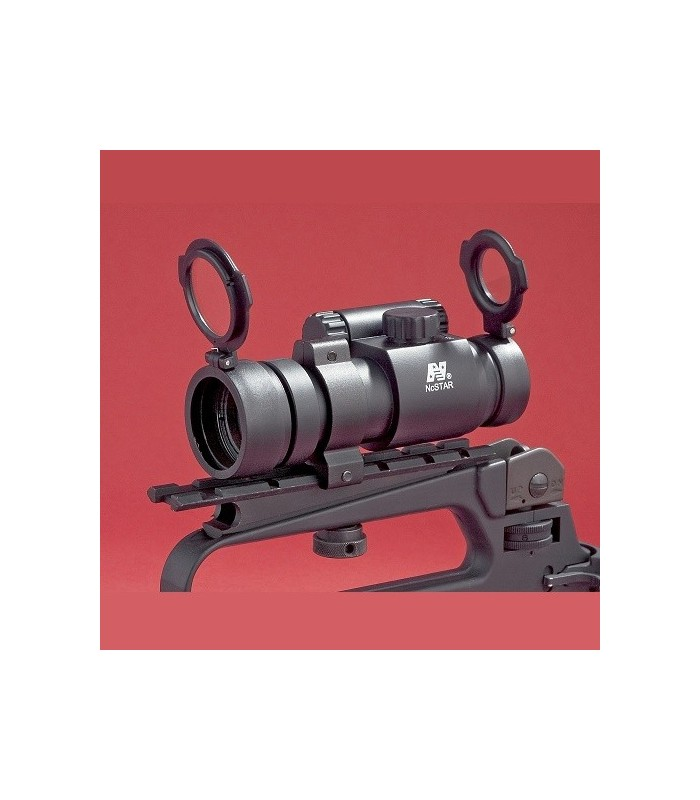 NcStar Red Dot DTB130