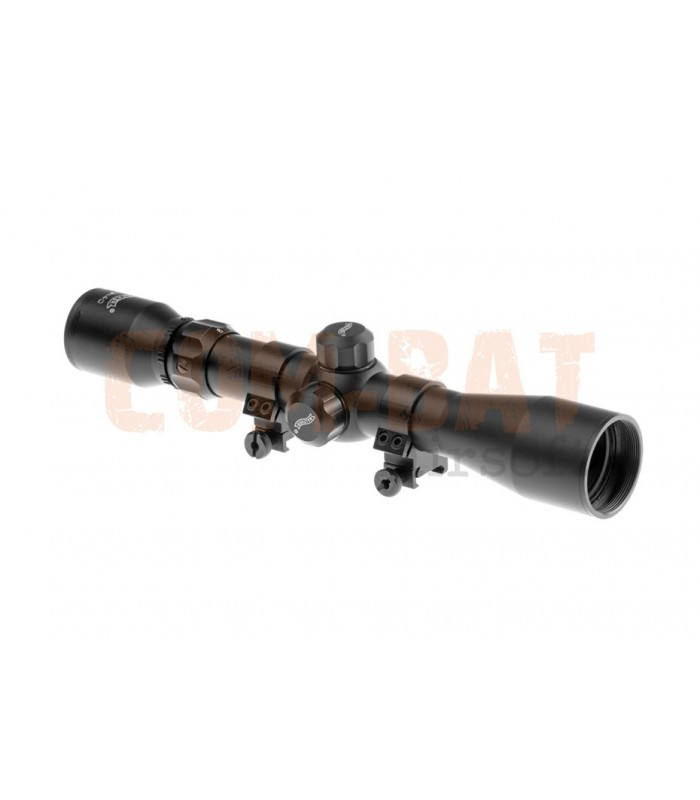 Walther ZF 3-9x40