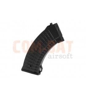 AK47 150rds Zwart
