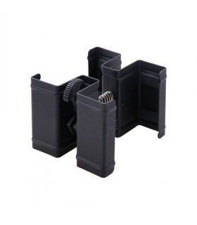 Magazijn Connector M4/M16/AK/G3