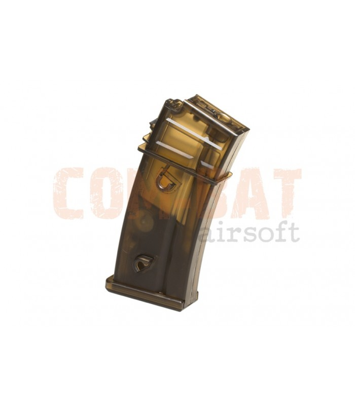 Pirate Arms G36 Hi-cap 450rds