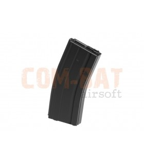 Pirate Arms M4/M16 magazijn Zwart 350rds
