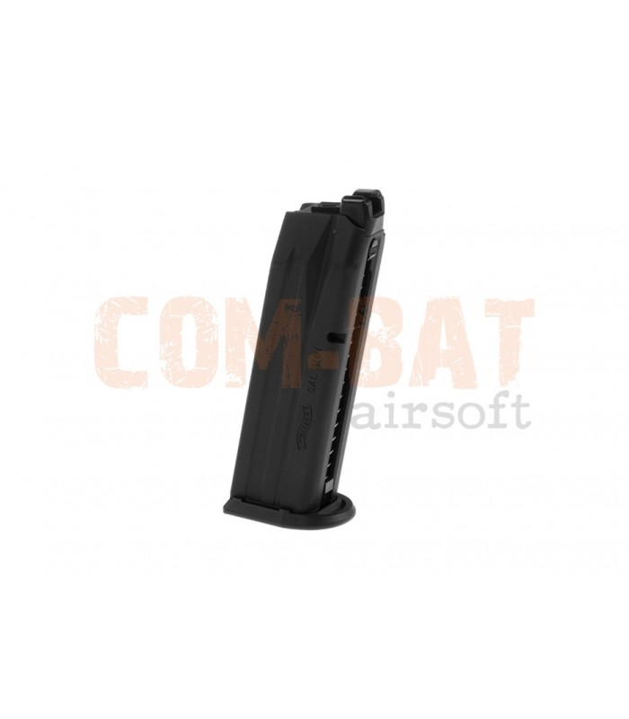 Walther PPQ M2 magazijn