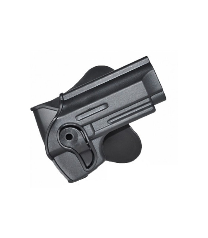 Cytac Beretta T92 Roto paddle RH
