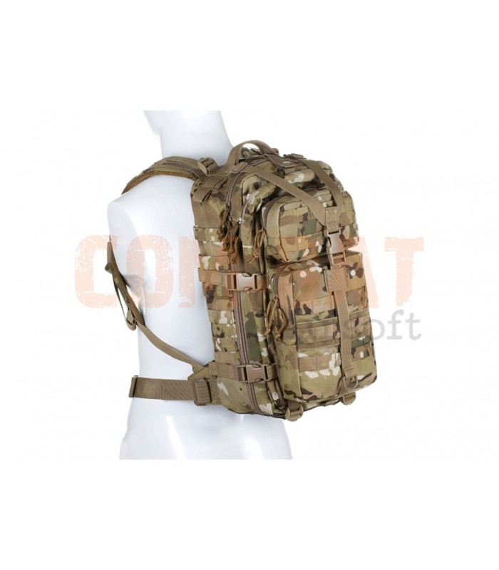Mod 1 Day back pack Multicam