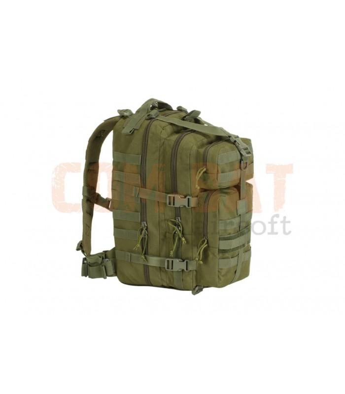 Mod 1 Day back pack Olive Drab
