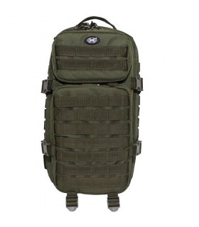 Rugzak Assault I 30Ltr OD