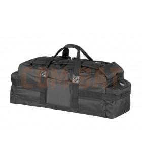 UTG Ranger Fieldbag
