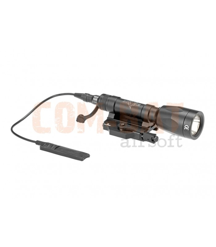 M620P Scout Weaponlight
