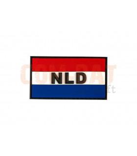 Nederlandse vlag (50 x 28)
