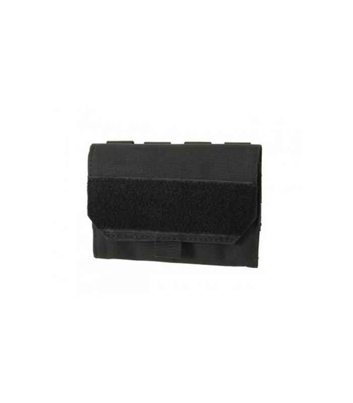 6rd Shotgun Ammo Pouch BLACK