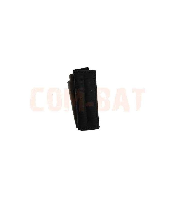 Blackhawk Single Pistol mag pouch Zwart
