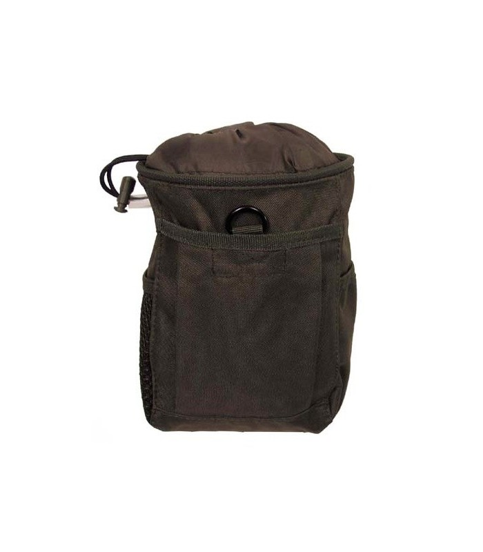 Dump Pouch Olive Drab