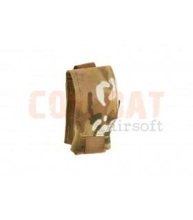 Single 40mm Grenade Pouch Multicam