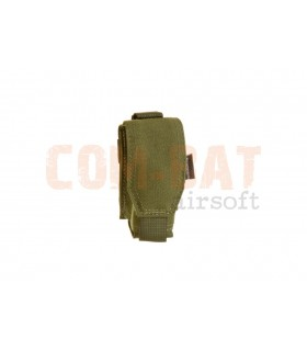 Single 40mm Grenade Pouch OD