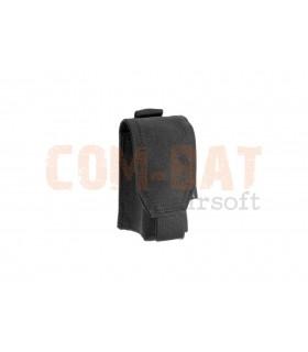 Single 40mm Grenade Pouch Zwart