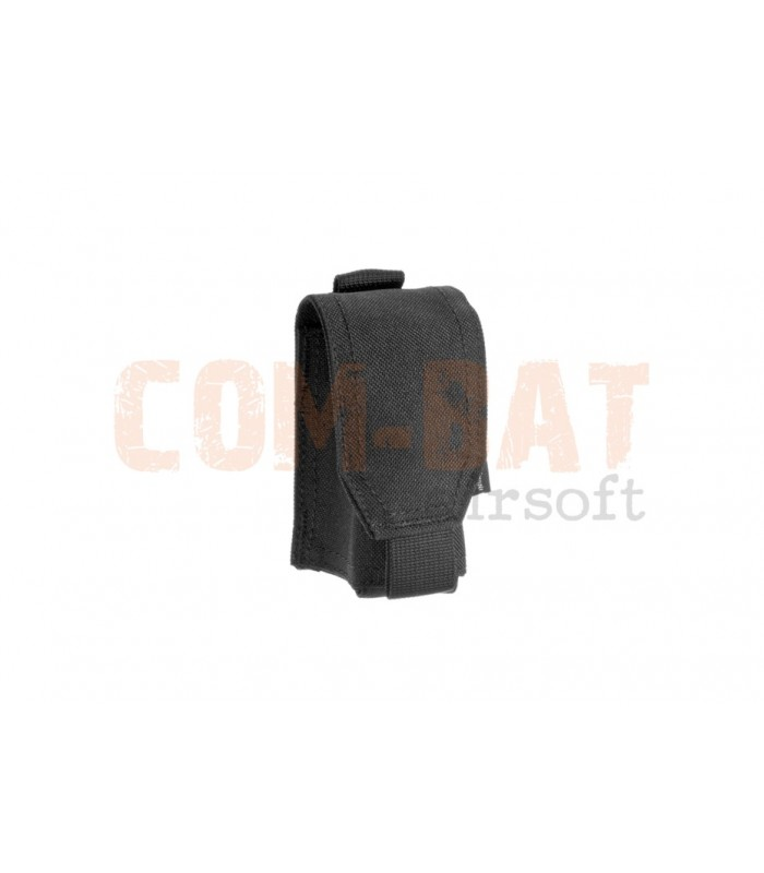 Single 40mm Grenade Pouch Zwart