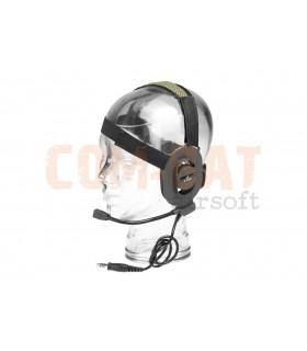 Z-Tactical Bowman Evo II headset (Z027)