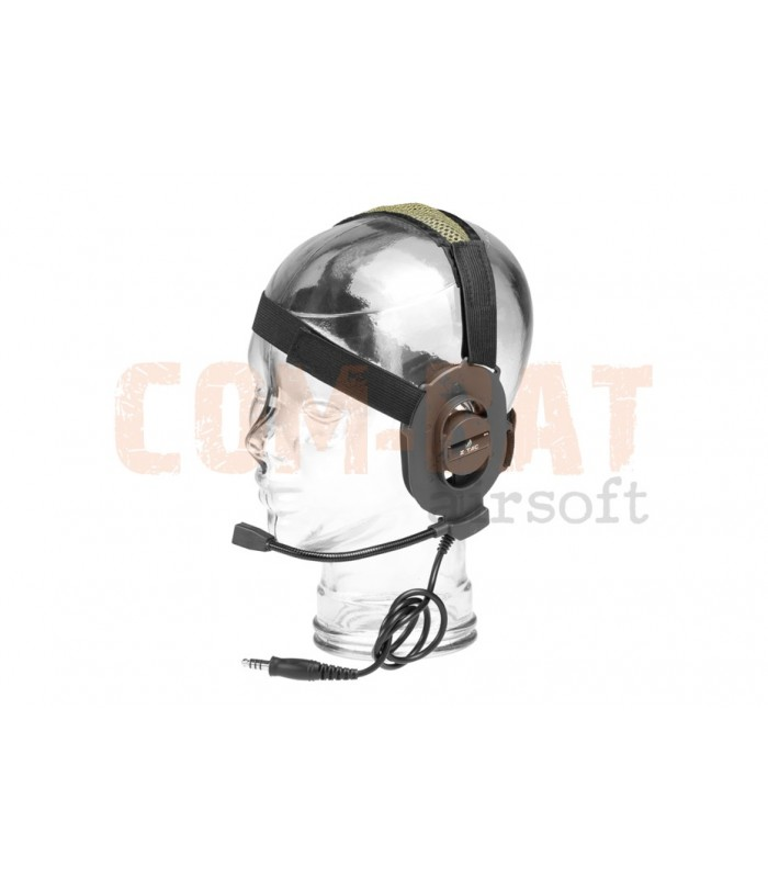 Z-Tactical Bowman Evo II headset (Z027)