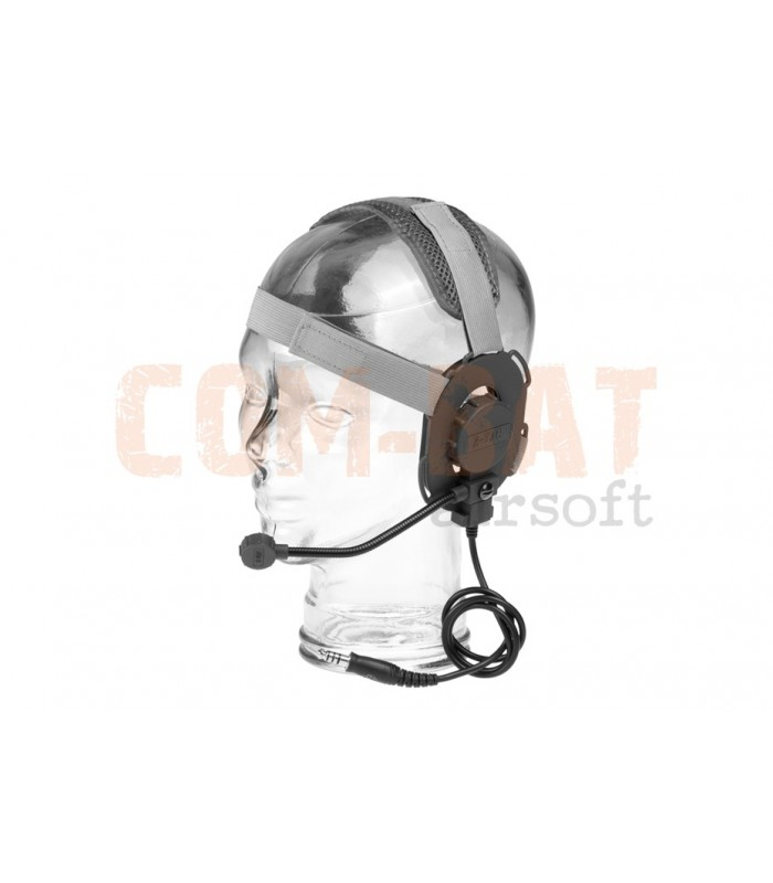 Z-Tactical Bowman Evo III headset (Z029 FG)