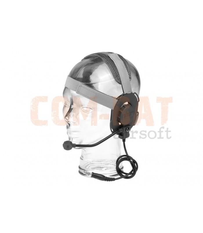 Z-Tactical Bowman Evo III headset (Z029 FG)