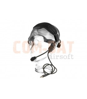 Z-Tactical X62000 Headset