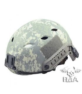 Fast BJ Helm ACU (L/XL)