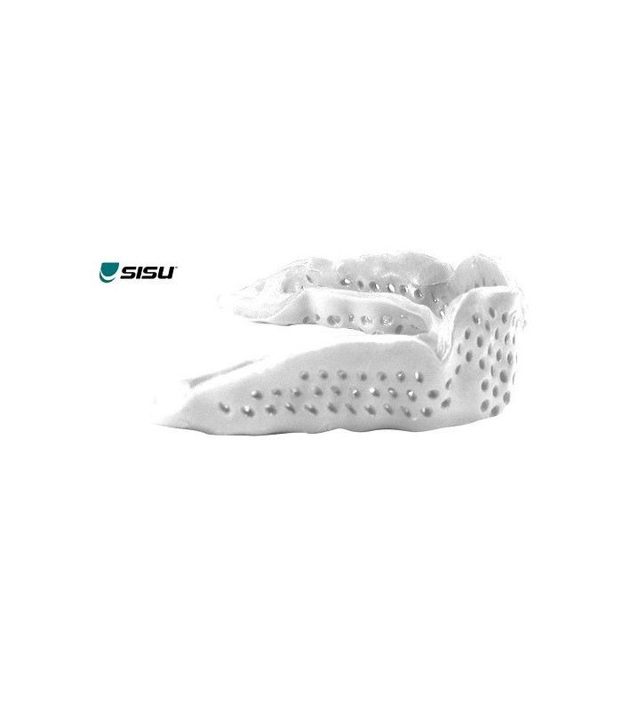 Next Gen SISU 1,6 Aero Adult White