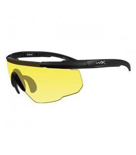 WileyX Saber Advanced Yellow