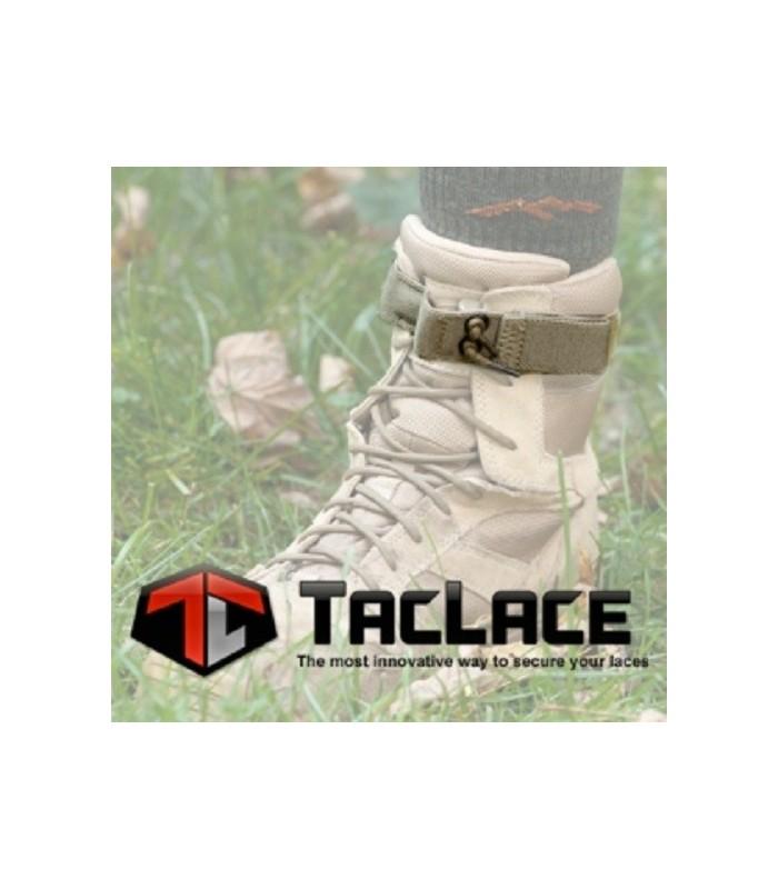 Taclaces TAN