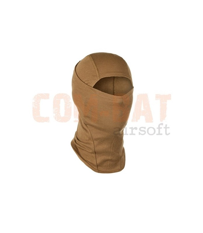 MPS Balaclava TAN