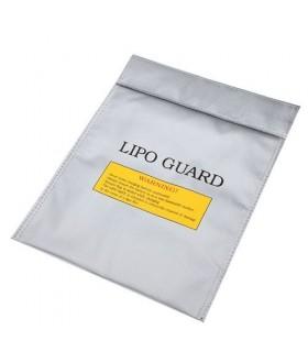 Lipo Safety bag 23x30