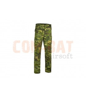 Invader gear Revenger TDU Multicam Tropic