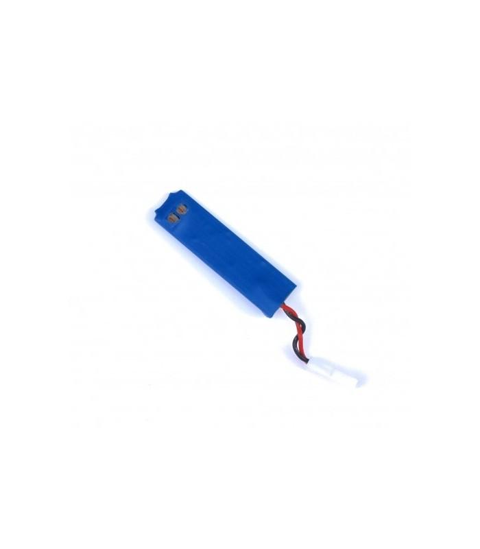Bluetooth FCU