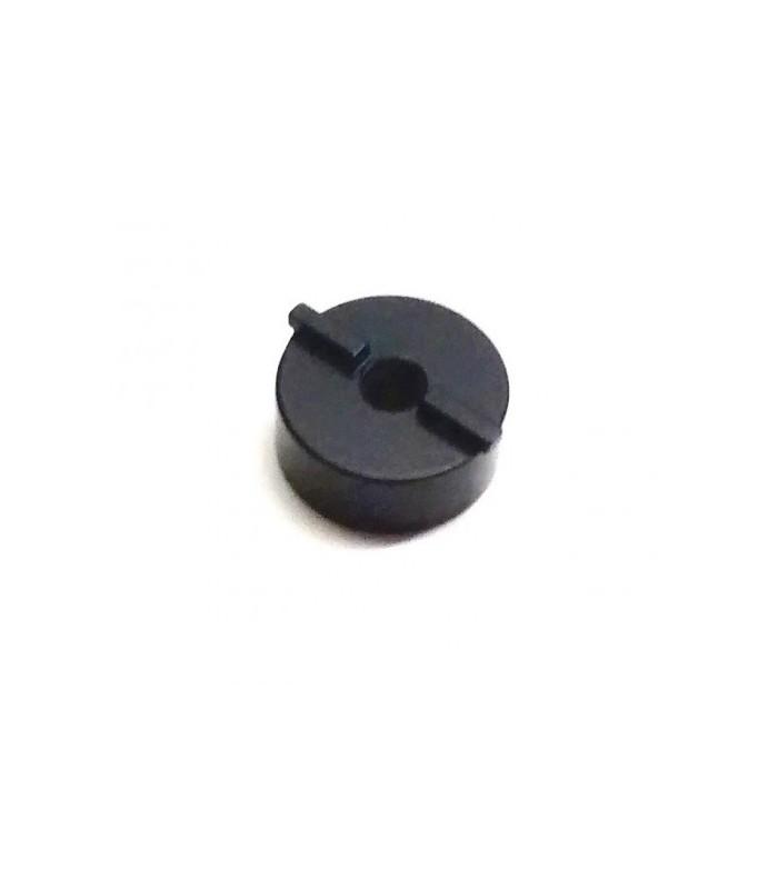 Buffer Tube Adapter