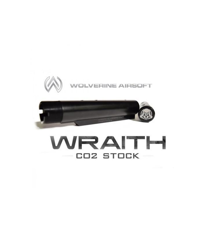 Wraith CO2 Stock M4