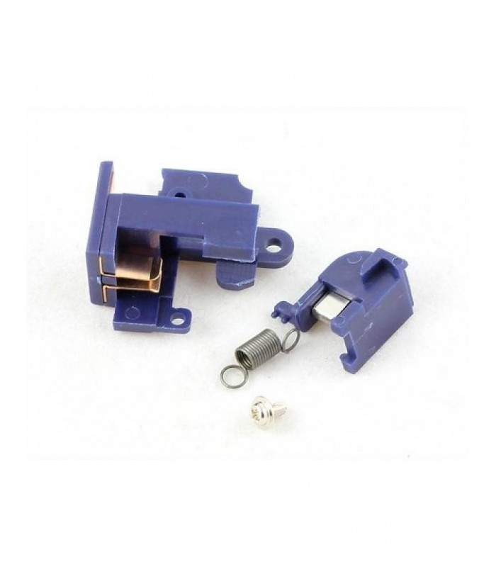 Electric Switch voor v2 gearbox