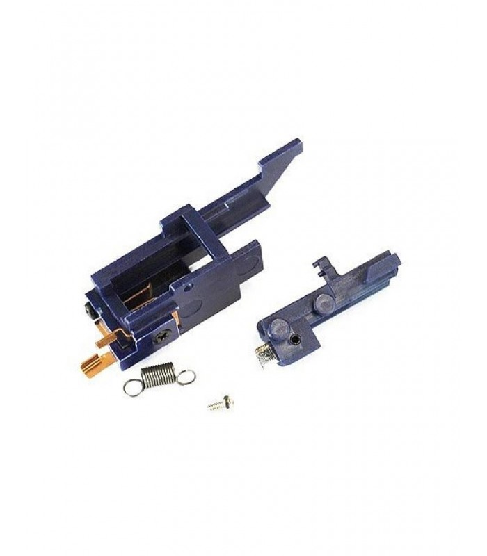 Electric Switch voor v3 gearbox