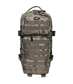 Rugzak Assault I 30Ltr Multicam