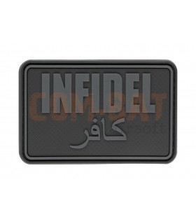 Infidel Large Dark