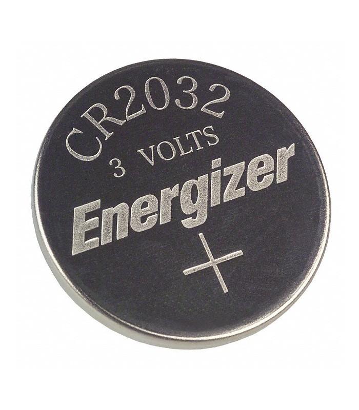 CR2032 3V (per stuk)