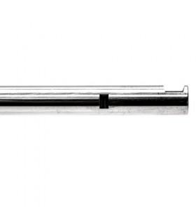Prometheus EG barrel 300mm