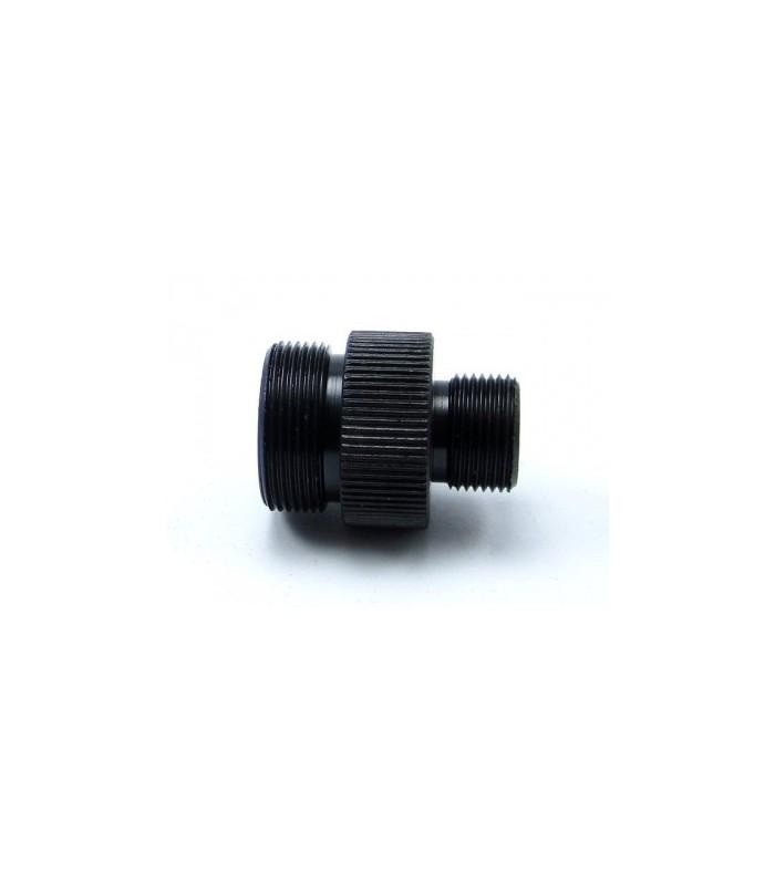 Demper Adapter MB44xx