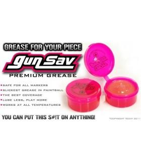 Techt GunSav