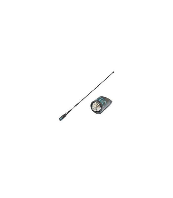 Baofeng Antenne Long