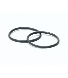O-Ring voor piston