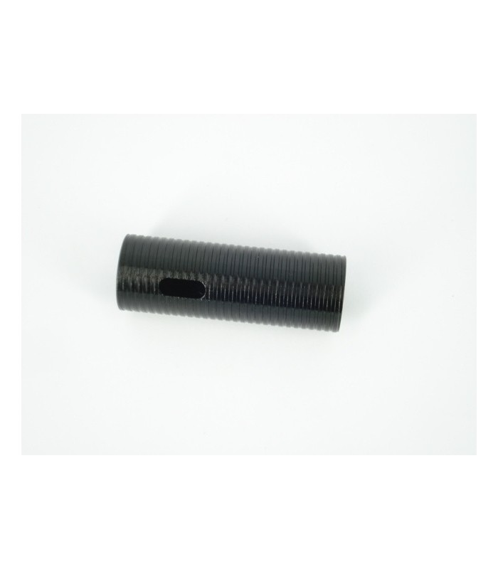 Cilinder for MP5-A4/A5- Aluminum