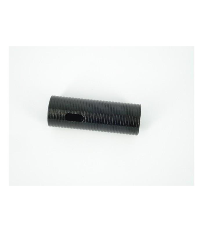 Cilinder for MP5-A4/A5- Aluminum