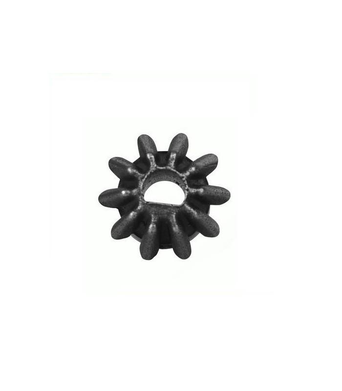 SHS Pinion gear D-vorm