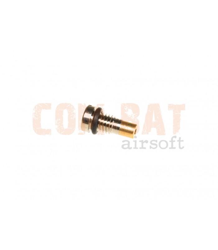 WE17 Part No. G-68 Inhaust Valve